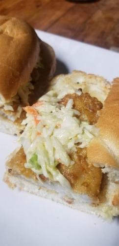CRISPY-FISH-SANDWICH