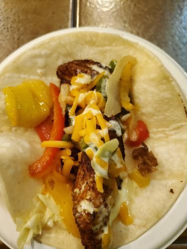 Jerk-Fish-Tacos