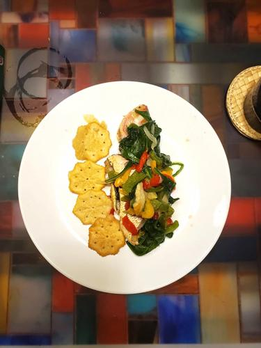 Steamed-Fish-and-Vegetables